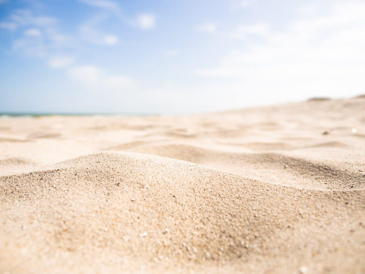 belgique, ostende, plages, roadtrip