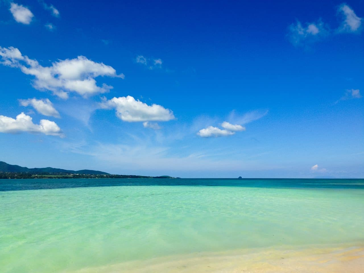 guadeloupe, grand cul de sac marin, sainte rose, guadeloupe, photographie, paysage, lagon, basse terre