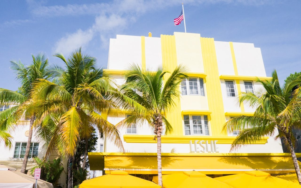 southbeach, art deco, miami, miami beach