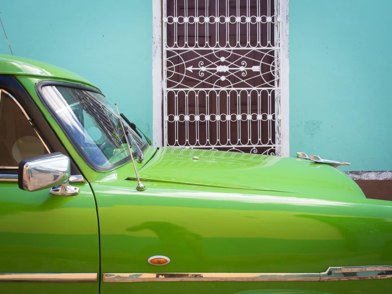 chevrolet cuba-trinidad a cuba-trinidad cuba images
