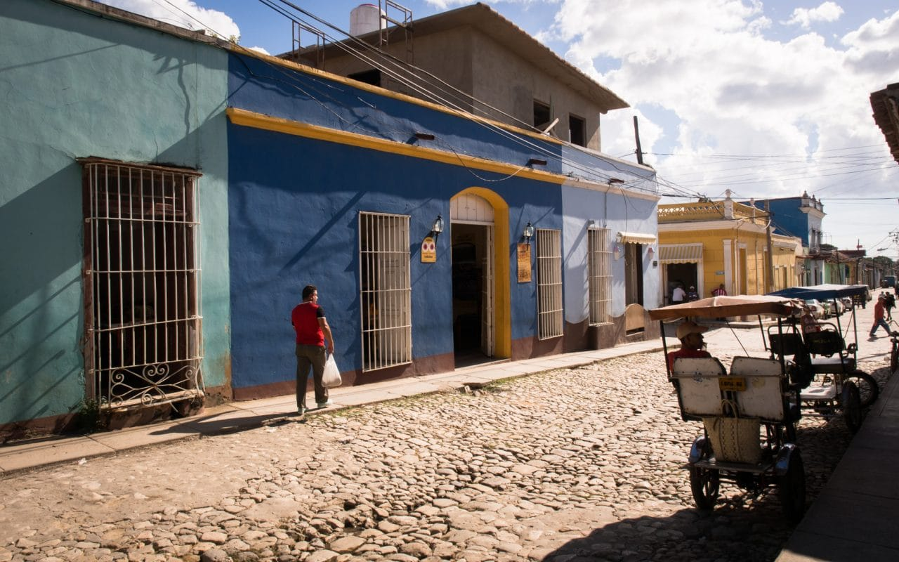 blog trinidad cuba-taxi trinidad cuba
