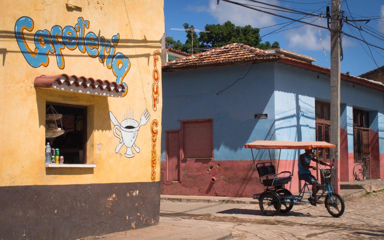 taxi trinidad cuba-sejour cuba trinidad-trinidad cuba images