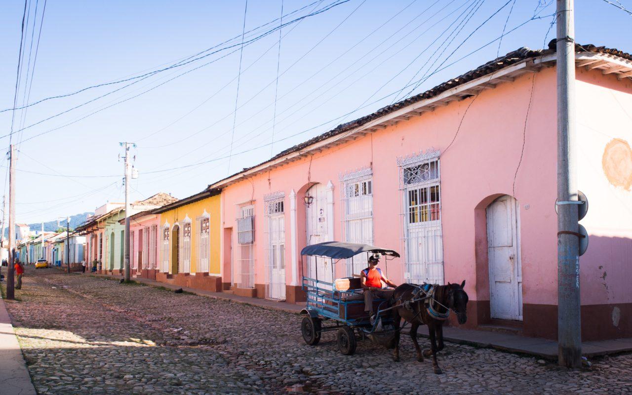 trinidad cuba images-tourisme trinidad cuba- trinidad a cuba