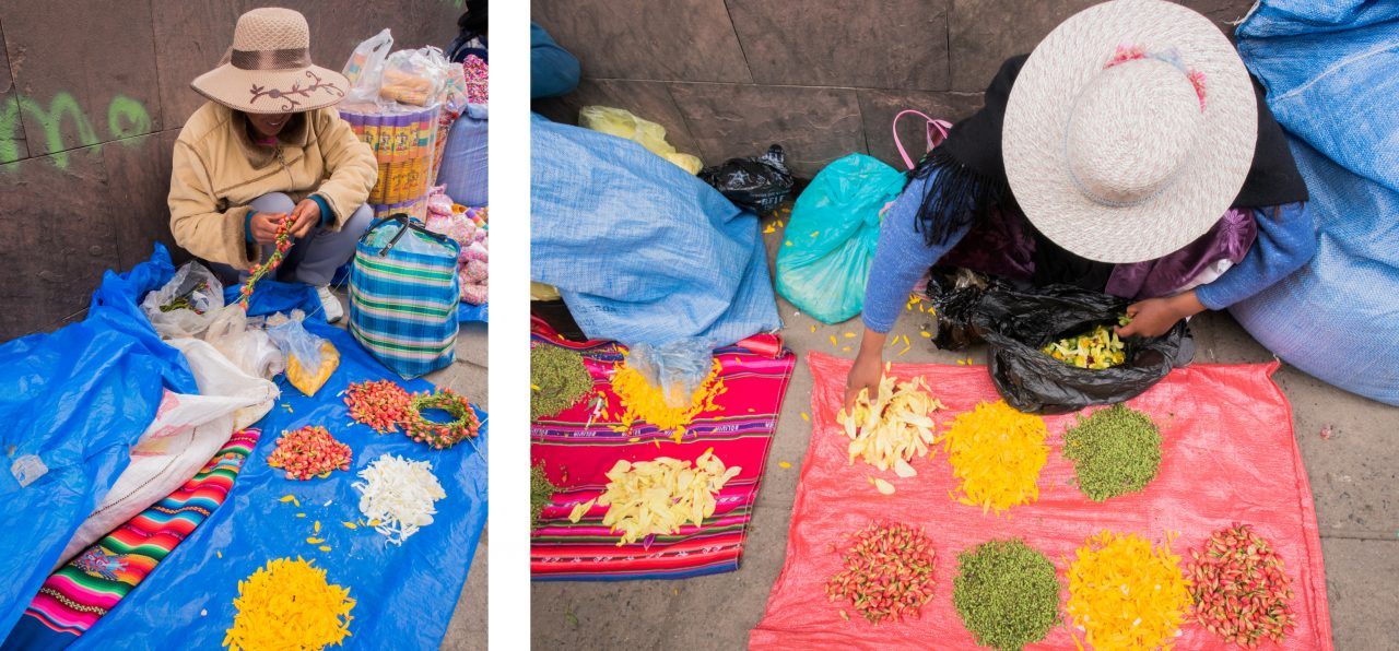 potosi, bolivia, cerro rico