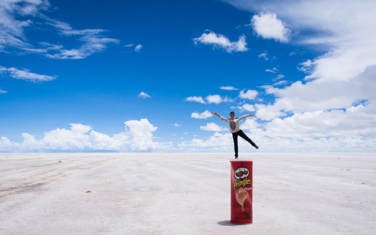 bolivie desert de sel-el salar de uyuni-la paz altitude -bolivie voyage