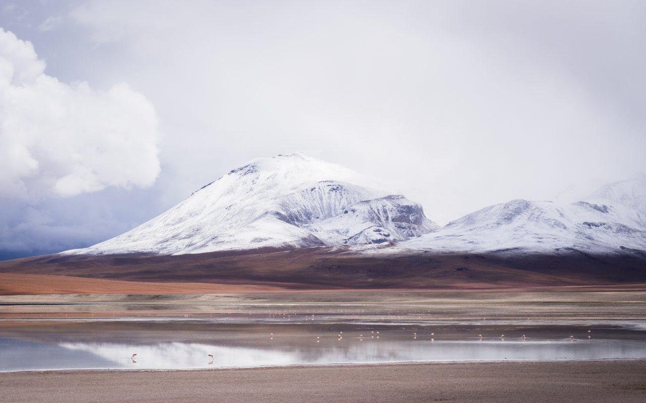 altiplanon voyage bolivie- los lipez-montagne bolivie