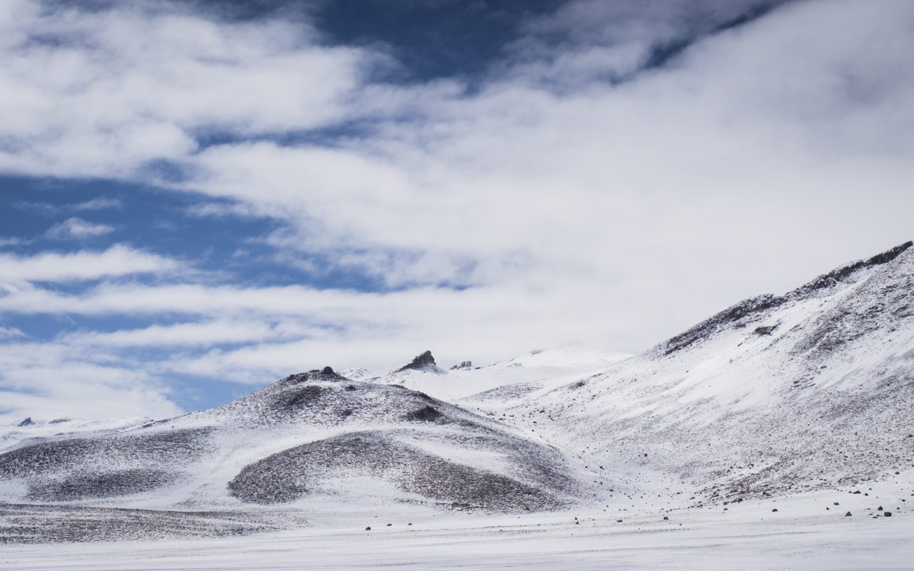 altiplano voyage bolivie- los lipez-montagne bolivie altitude