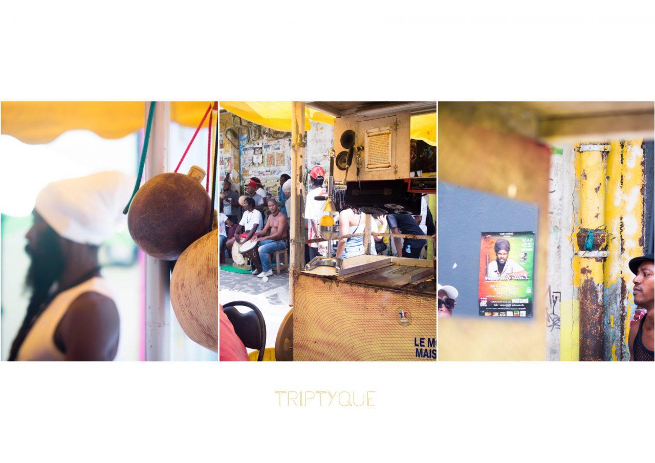 pointe à pitre, ka, musique, gwoka, tradition, portraits, guadeloupe, caraïbes