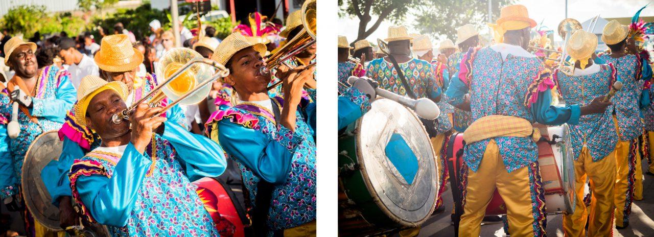 photo de carnaval en guadeloupe-musique carnaval guadeloupe-defile carnaval guadeloupe