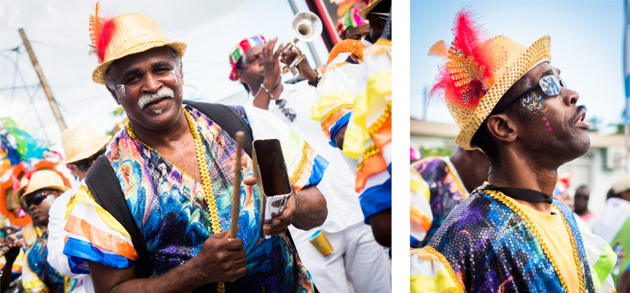 carnaval guadeloupe-musique carnaval guadeloupe-groupe de carnaval guadeloupe