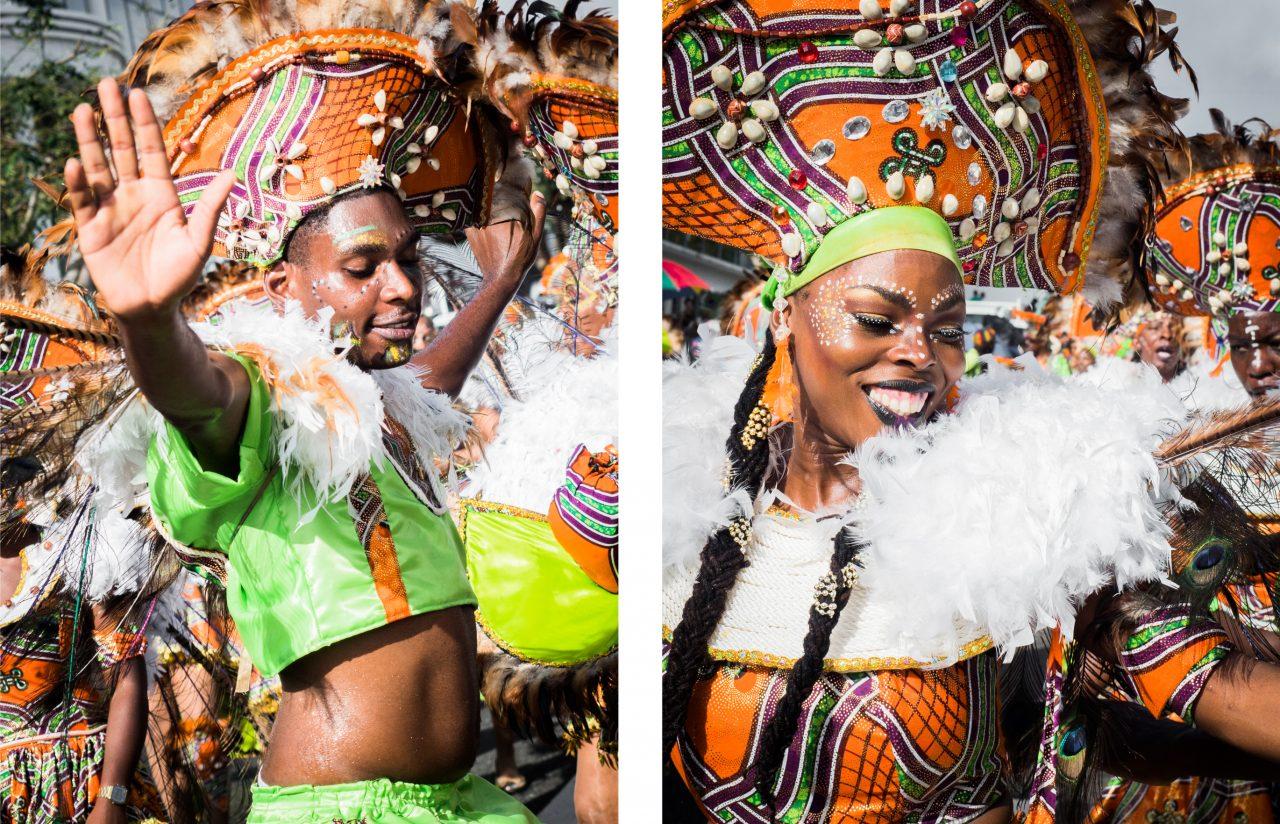 groupe de carnaval guadeloupe-costume carnaval guadeloupe-déguisement carnaval guadeloupe