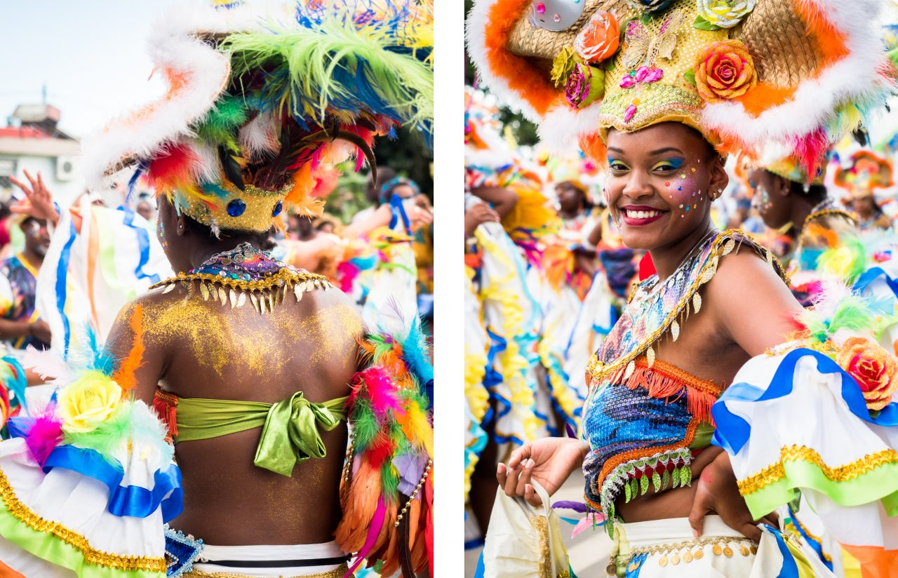carnaval guadeloupe-musique carnaval guadeloupe-déguisement carnaval guadeloupe-defile carnaval guadeloupe