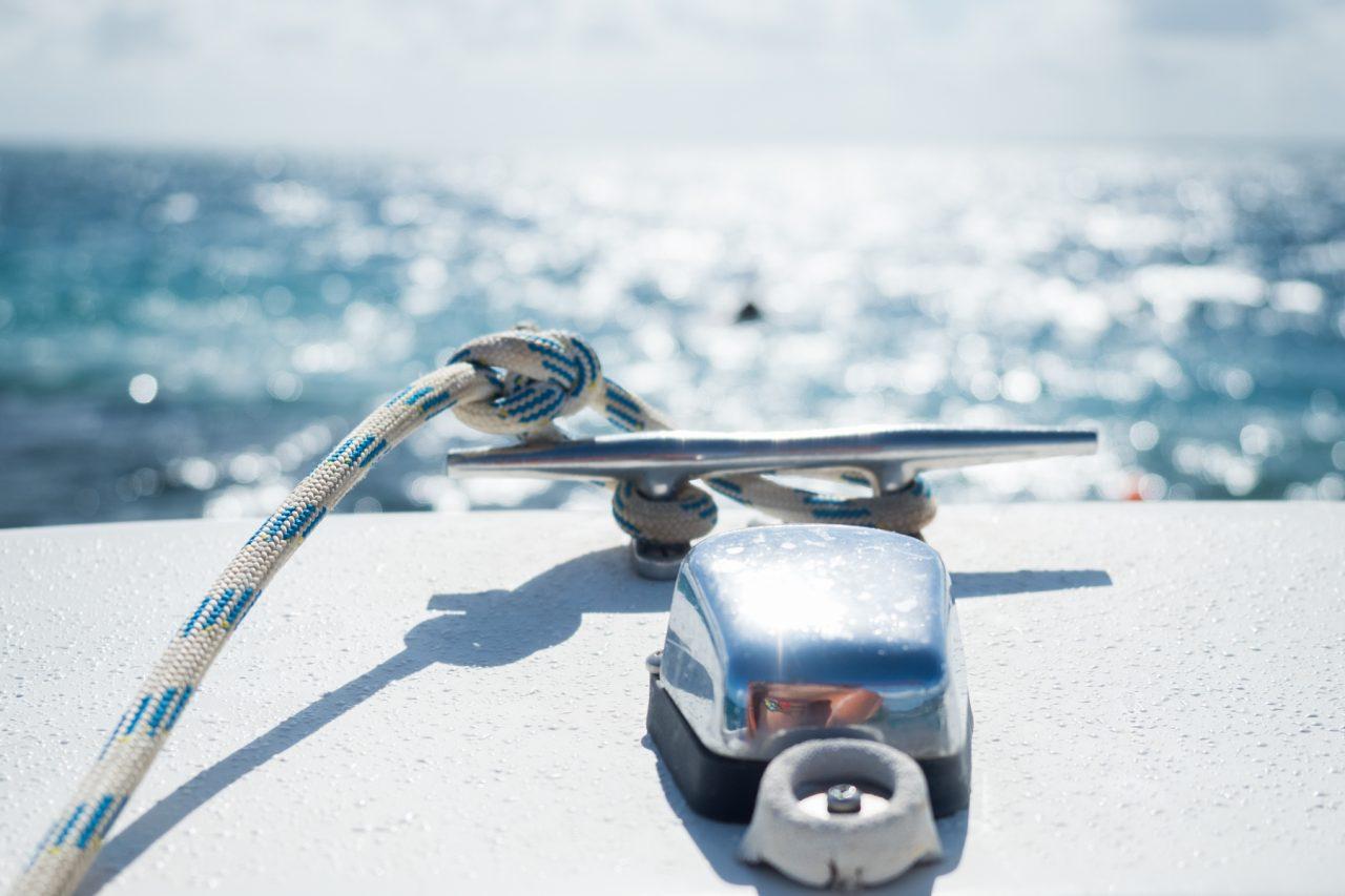 lagon du grand cul de sac marin guadeloupe- sainte rose - lagon bleu guadeloupe-photo de la mer des caraibes