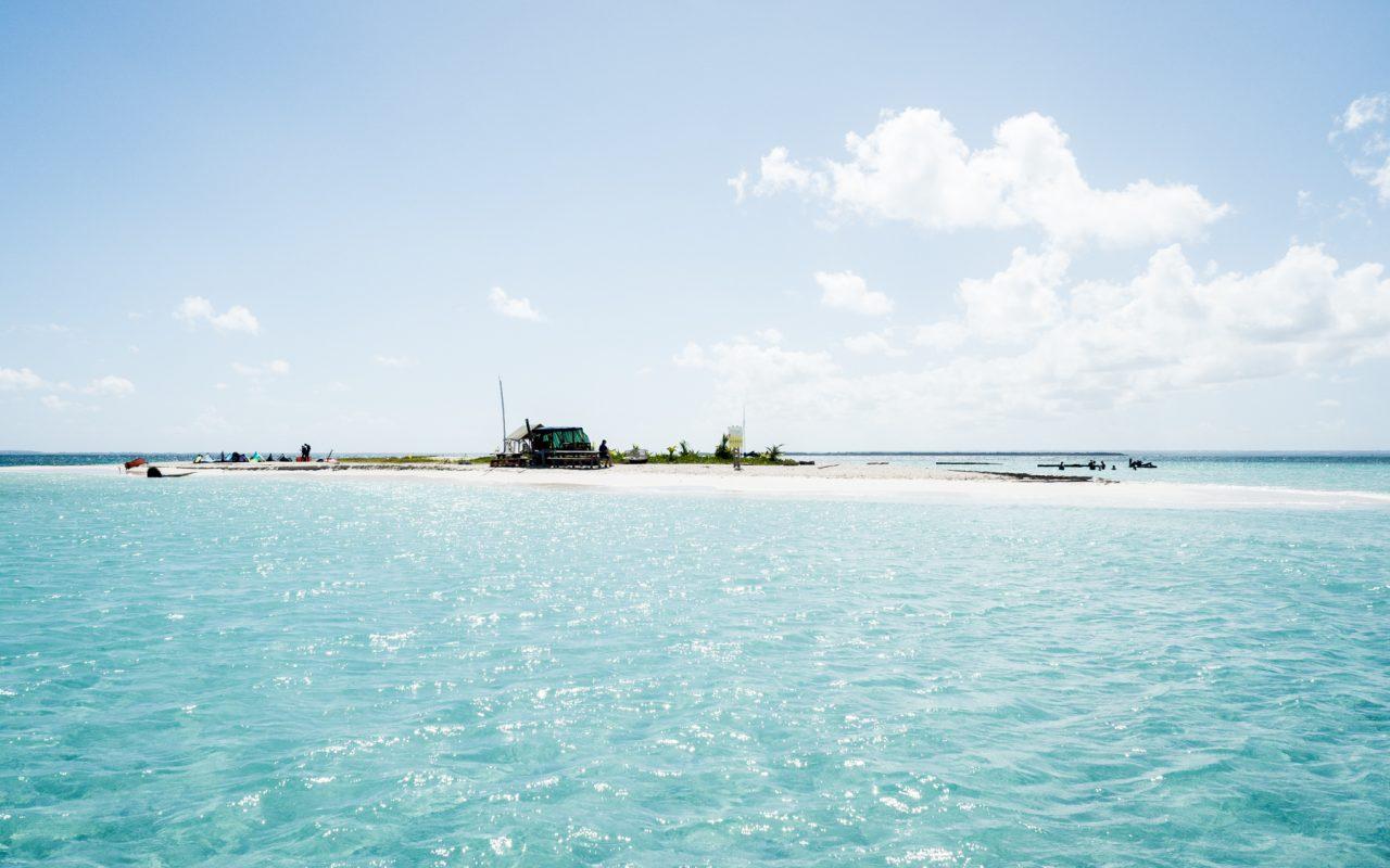 lagon du grand cul de sac marin-ile de caret en guadeloupe-lagon bleu guadeloupe-sainte rose guadeloupe-