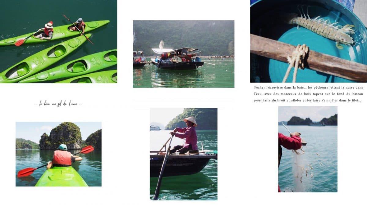 baie d halong vietnam-baie de tu long-baie d halong photos