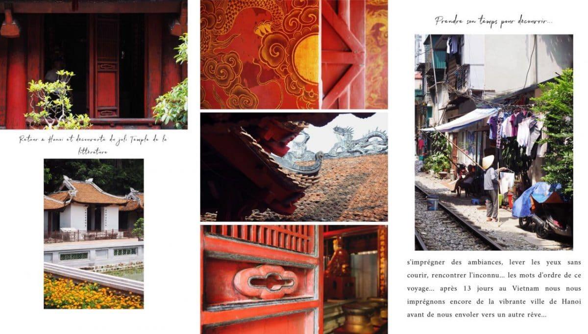hanoi baie d halong-séjour hanoi-hanoi voyages