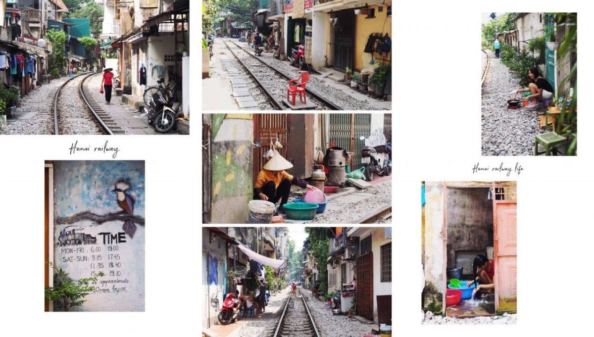 excursions autour de hanoi-séjour hanoi-hanoi voyages-journal du vietnam