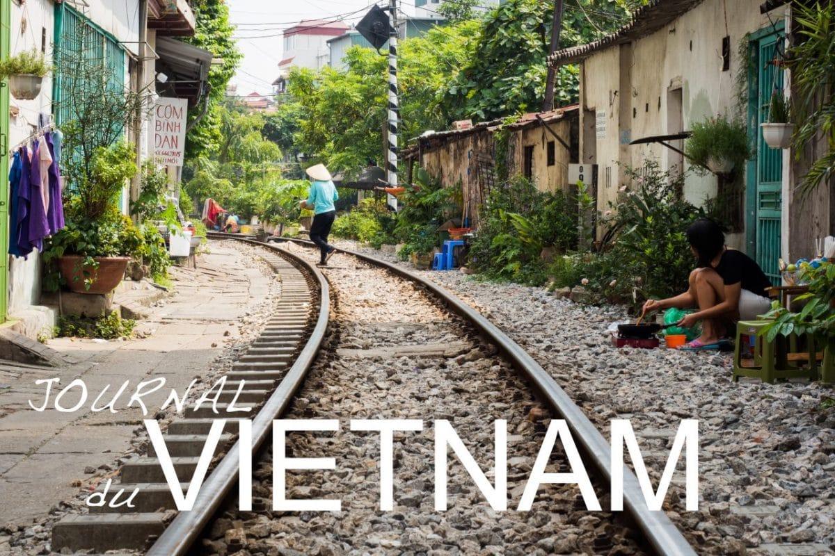 voyage au vietnam-baie d halong terrestre-excursions autour de hanoi-montagne vietnam nord
