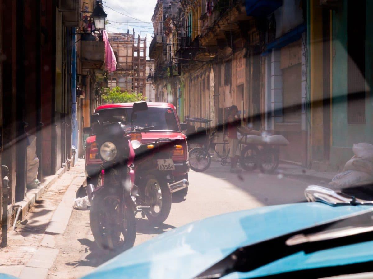 chevrolet cuba-taxi cuba-blog trinidad cuba-la havane trinidad trajet