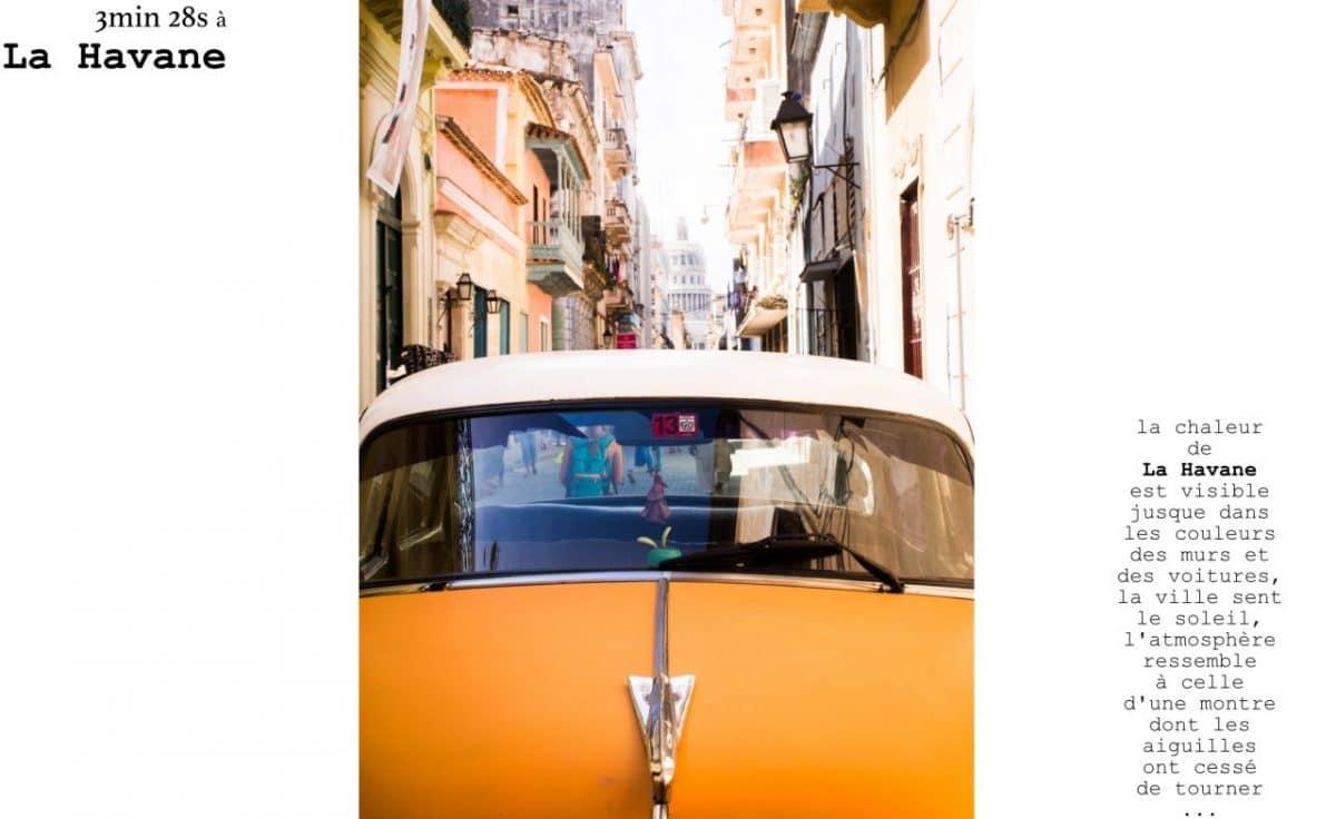 La Havane Cuba-cuba voiture-cuba vieilles voitures