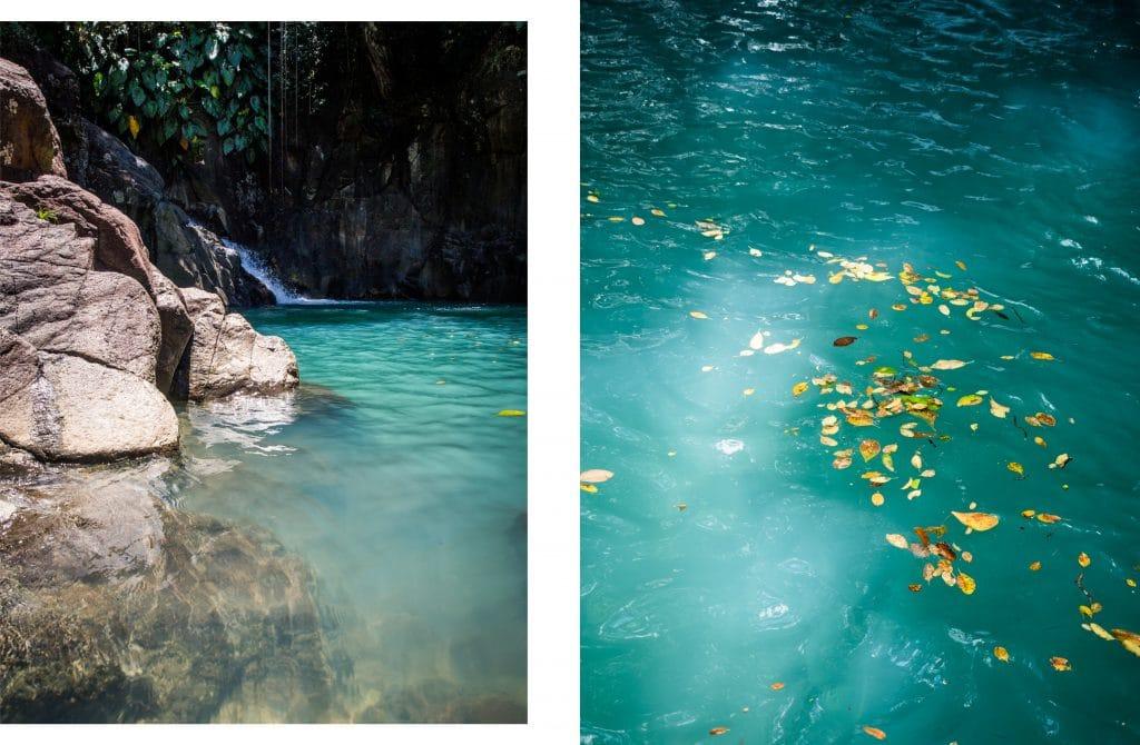 le saut d acomat guadeloupe-saut d acomat pointe noire-rivière d acomat & saut d acomat