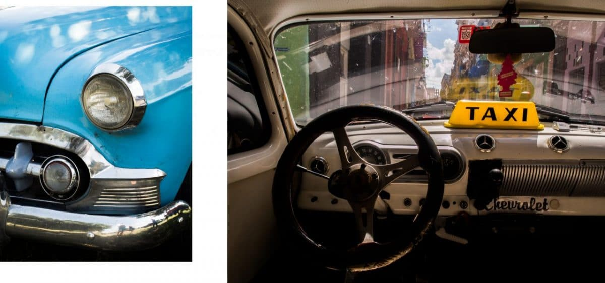 la havane trinidad-taxi cuba-la havane trinidad trajet-tourisme trinidad cuba
