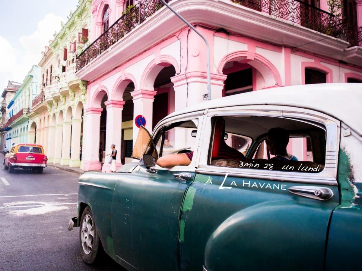 La Havane Cuba-cuba voiture-voyage la havane cuba-architecture la havane