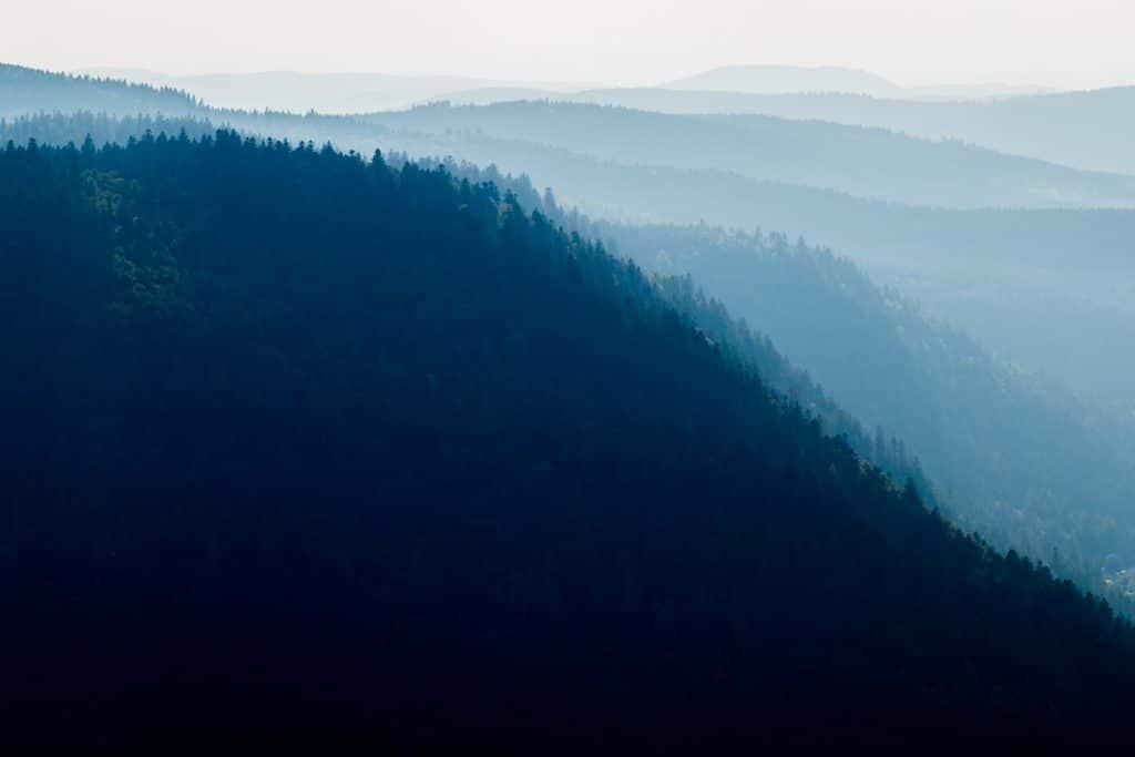 les vosges-photo alsace-la route des cretes-montagne vosges-photo des vosges