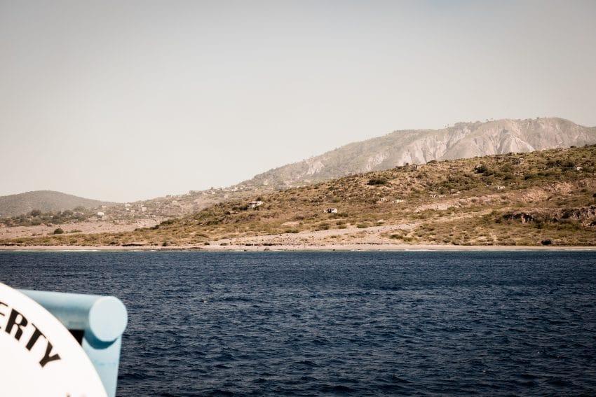 ile de montserrat antilles - photo de la soufrière en guadeloupe - plymouth