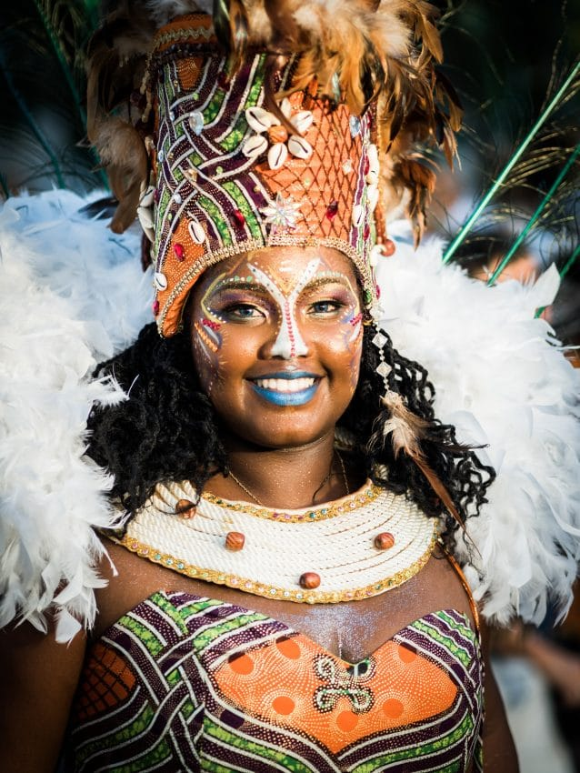 carnaval guadeloupe- masque de carnaval guadeloupe-déguisement carnaval guadeloupe - maquillage carnaval guadeloupe