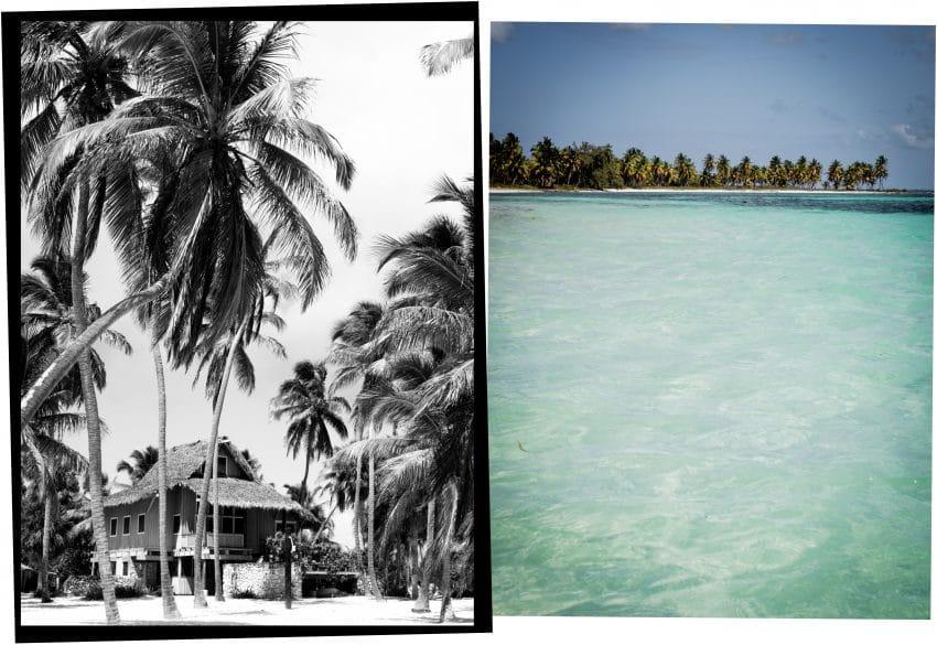 séjour république dominicaine- mano juan, bayahibe, saona, caraïbes