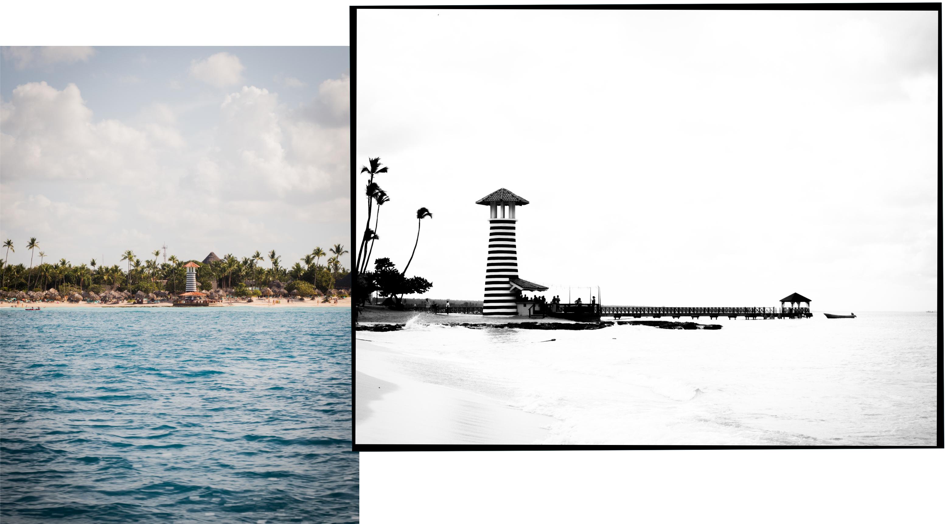 voyage caraibes-saona republique dominicaine- vacances en rep dom