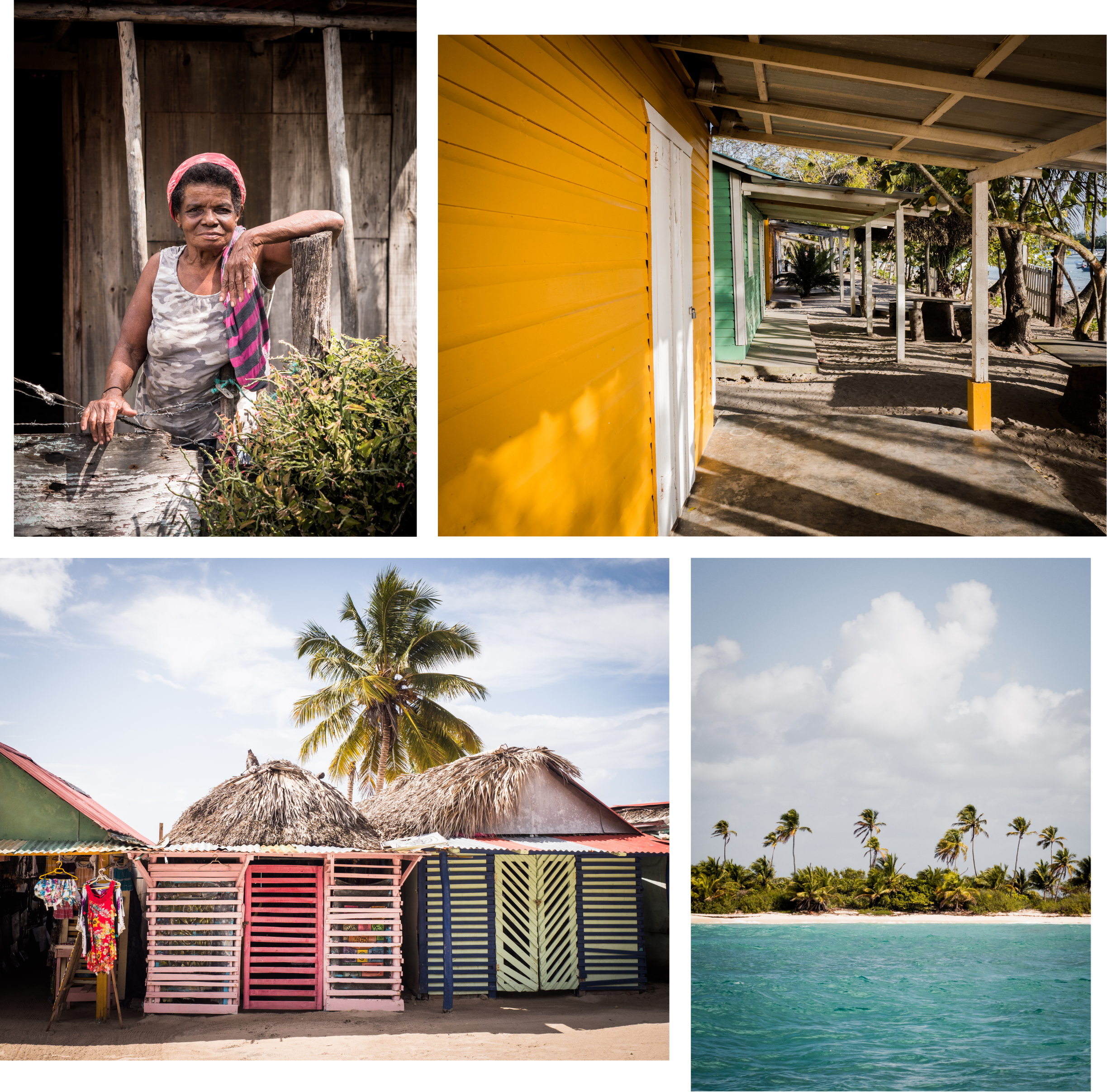 voyage caraibes-ile saona republique dominicaine-sejour bayahibe