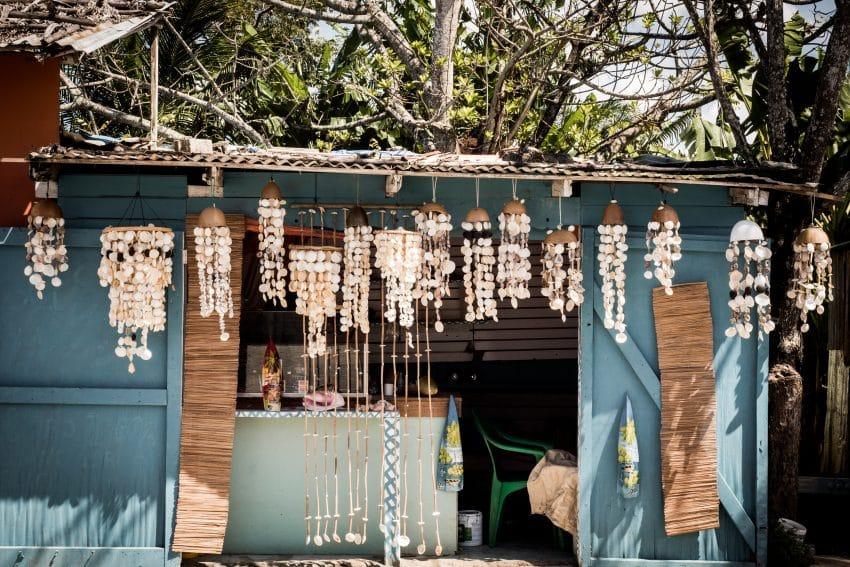 sejour republique dominicaine cote caraibes sur la péninsule de samana, photo de voyage en république dominicaine, las terrenas, caraïbes, las galeras, playita, las terrenas, caraïbes