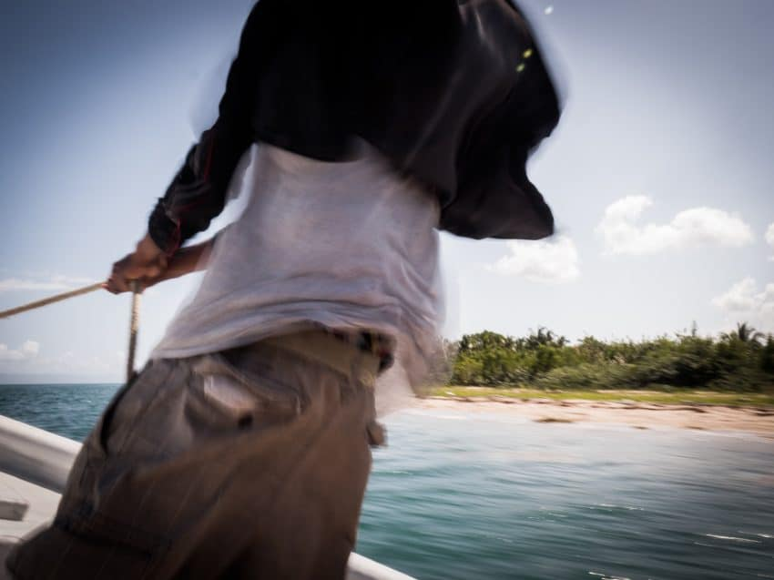république dominicaine, samana, las terrenas, caraïbes, los haitises