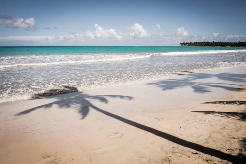 république dominicaine, samana, las terrenas, caraïbes
