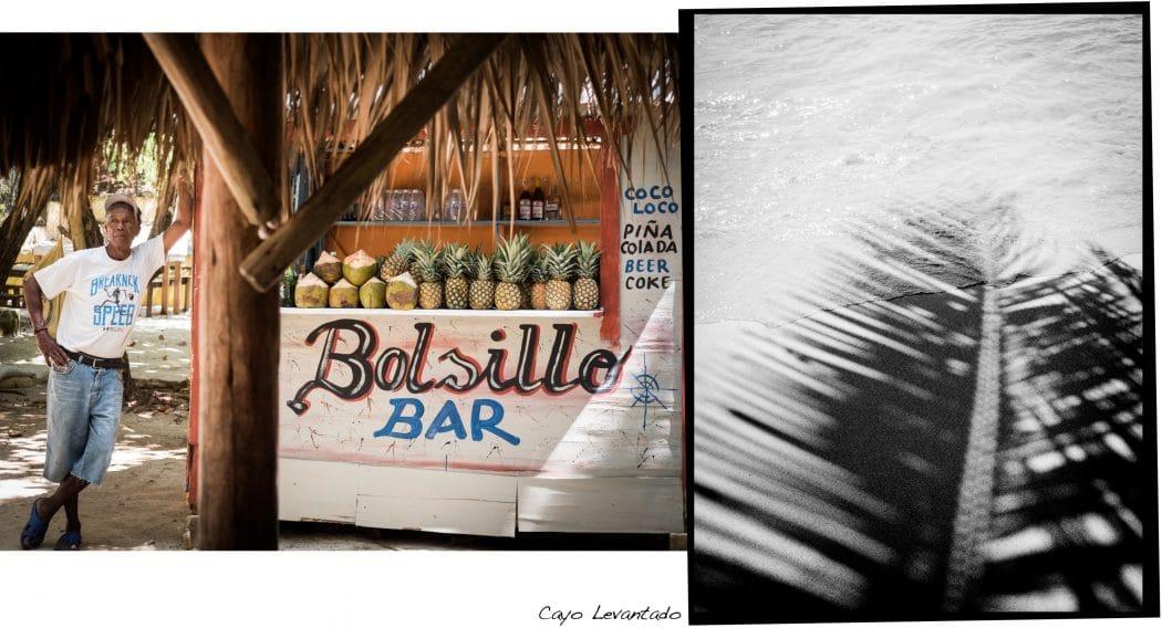 photo république dominicaine - samana république dominicaine photos