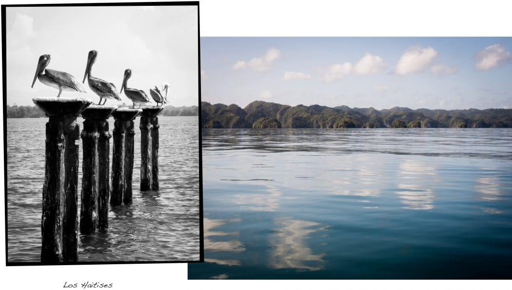 république dominicaine photos - Voyage dans la péninsule de samana en Amérique dans les caraïbes