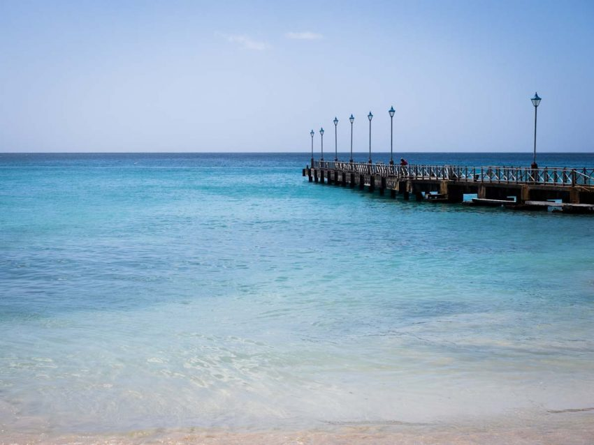 visiter la Barbade-plages paradisiaques, speightstown