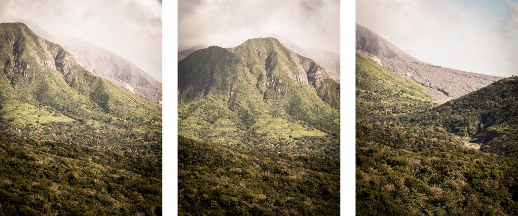 montserrat- volcan- antilles- plymouth-MVO