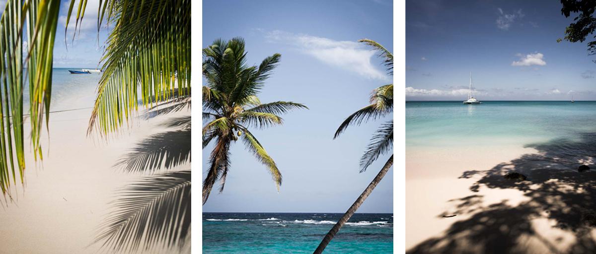que voir à Marie Galante - que faire en Guadeloupe - les plus belles plages de marie Galante - plages paradisiaques de Guadeloupe